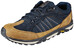 Timberland Edgewater Shoes Men WP dusty